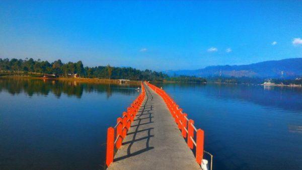 jembatan-situ-cileunca-e1478167403713